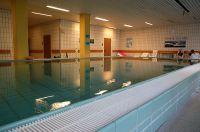 Babyschwimmen_001_2