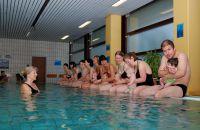 Babyschwimmen_002_3