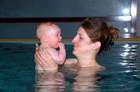 Babyschwimmen_003c_7