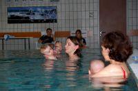 Babyschwimmen_005_12