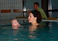 Babyschwimmen_008_15