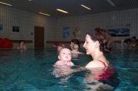 Babyschwimmen_011_18