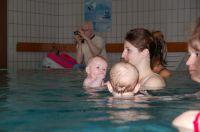 Babyschwimmen_012_19