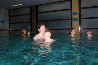 Babyschwimmen_015_22