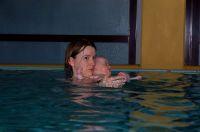 Babyschwimmen_016_23