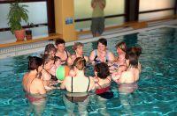 Babyschwimmen_020_27