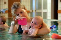 Babyschwimmen_025_32