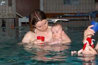 Babyschwimmen_026_33