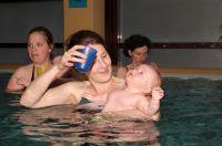 Babyschwimmen_029_35