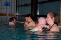 Babyschwimmen_030_36
