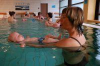 Babyschwimmen_031_37