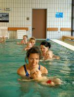 Babyschwimmen_040_43