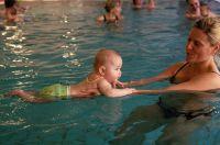 Babyschwimmen_042_45