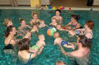 Babyschwimmen_043_46