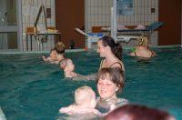 Babyschwimmen_045_48
