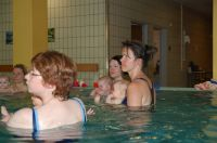Babyschwimmen_046_49