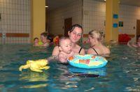 Babyschwimmen_048_51