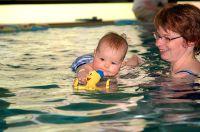 Babyschwimmen_050_53