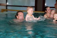 Babyschwimmen_054_55