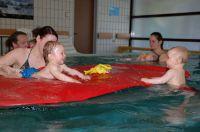 Babyschwimmen_061_61