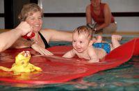 Babyschwimmen_066_65