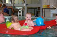 Babyschwimmen_068_67